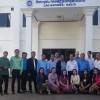 Steenmedia.no in Laos