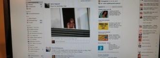 Most People Take Breaks from Facebook