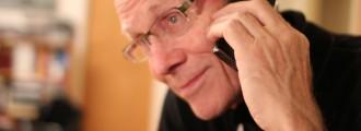 App translates phone calls while you talk….